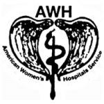 AWHS logo