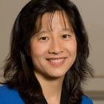Eliza Lo Chin, MD, MPH