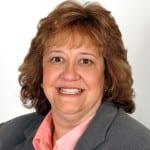 Roberta Gebhard, DO