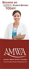 student-brochure
